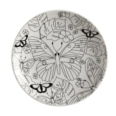 Maxwell & Williams Mindfulness Plate