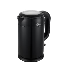 Midea Cool Touch Kettle, 1.7L