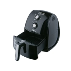 Midea 4L Air Fryer, MFTN40A