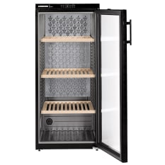 Liebherr Vinothek Wine Cooler, 164 Bottle