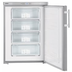 Liebherr Premium Bar Freezer, 103 Litres