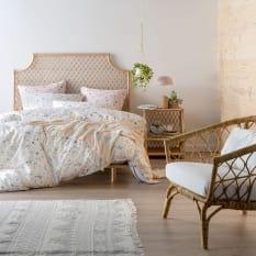 Linen House Patio Duvet Cover Set