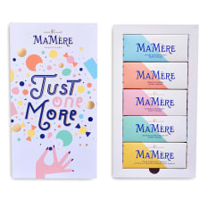 MaMere Confections Assorted Nougat Gift Box