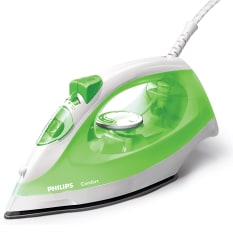 Philips Comfort Steam Iron