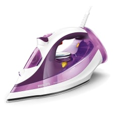 Philips Azur Performer Plus 2400W Steam Iron