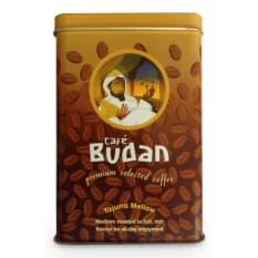 Cafe Budan Tajurra Mellow Coffee Beans