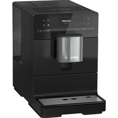 Miele CM5300 Fully Automatic Bean to Cup Coffee Machine