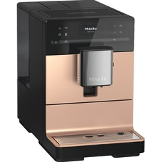 Miele 1500W Fully Automatic Bean to Cup Coffee Machine, CM5500