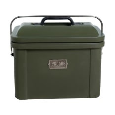 Rogue Ice Coolers Ice Cooler, 18L