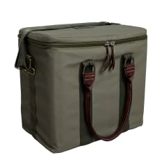 Rogue Ice Coolers Canvas Cooler, 22L