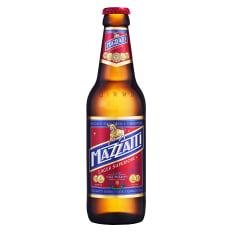 Mazzatti Italian Beer Superiore Lager