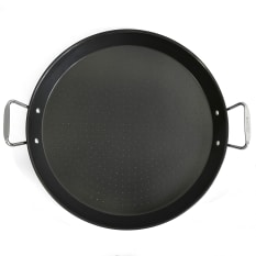 Eetrite Quantum Paella Pan