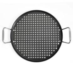Eetrite Quantum Pizza Pan, 35.5cm