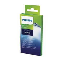 Philips Milk Circuit Cleaner Sachets, Pack of 6