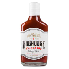 Hoghouse Friendly Fire Vintage Chilli Sauce, 200ml