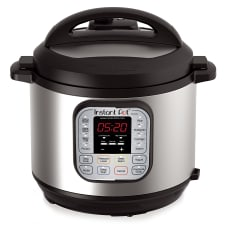 Instant Pot Duo 7-in-1 6L Smart Cooker