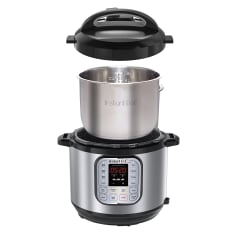 Instant Pot Duo 7-in-1 Smart Cooker, 6L