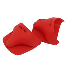 Instant Pot Silicone Mini Mitts, Set of 2