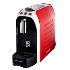 Russell Hobbs Vida Galaxia Capsule Coffee Machine