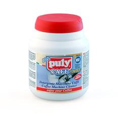 Puly Caff Coffee Machine Cleaner