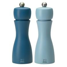 Peugeot Tahiti Summer Salt and Pepper Duo