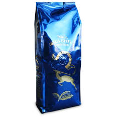 TriBeCa Impala Blend Coffee Beans