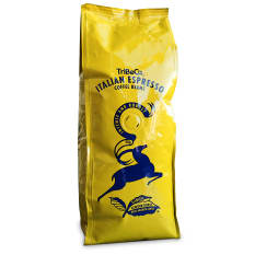 TriBeCa Italian Blend Coffee Beans
