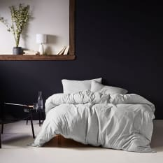 Linen House Hemsworth Duvet Cover Set