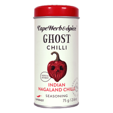 Cape Herb & Spice Chili Seasoning