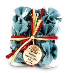Pasta Marella Blue Farfalle Pasta, 250g
