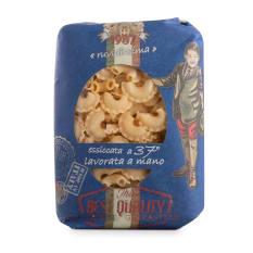 Pasta Marella Galleti Bianca Pasta, 500g