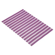 Kitchen Craft Brights Woven Placemat