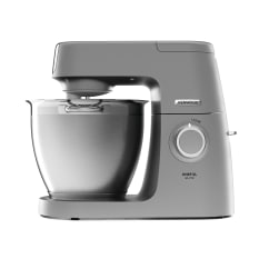 Kenwood KVL6100S Elite Chef XL Stand Mixer, 6.7L