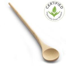 Bambu Tasting Spoon