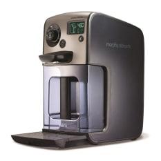 Morphy Richards Instant Hot Water Dispenser