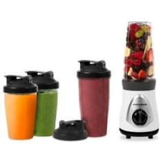 Morphy Richards Blend Express Personal Blender