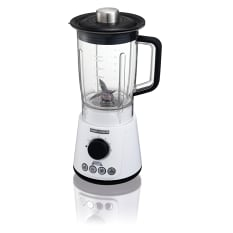 Morphy Richards Triton Total Control Jug Blender