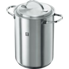 Zwilling Twin Specials Pasta Pot, 4.5 Litre