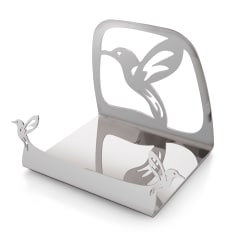 Carrol Boyes Hummingbird Recipe Book Stand