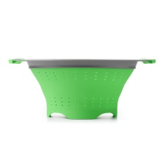 OXO Good Grips Collapsible Strainer, 3 Litre