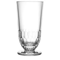 La Rochere Artois Tall Drinking Glasses, Set of 6