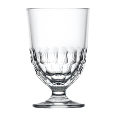 La Rochere Artois Wine Goblet Glasses, Set of 6