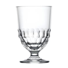 La Rochere Artois Wine Low Stem Glasses, Set of 6
