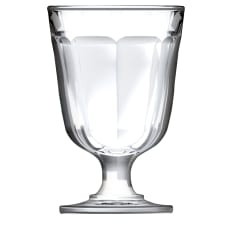 La Rochere Anjou Wine & Water Glasses, Set of 6