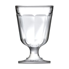 La Rochere Anjou Tumbler Glasses, Set of 6