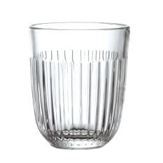 La Rochere Ouessant Goblet Glasses, Set of 6