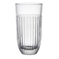 La Rochere Ouessant Tall Drinking Glasses