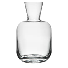 La Rochere Alter Carafe, 500ml