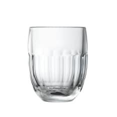 La Rochere Perigord Coteau Balon Tumbler Min Glasses, Set of 6