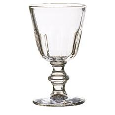 La Rochere Perigord Wine Glasses, Set of 6